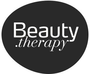 Beauty.therapy – Kosmetik & Fußpflege – Vöcklabruck | Martina Binder-Reisingeraus dem Bezirk Vöcklabruck. Mein Service umfasst sowohl die Fußpflege und Maniküre, als auch kosmetische Gesichts- und Augenbehandlungen, Körperbehandlung, dauerhafter Haarentfernung und vieles mehr.